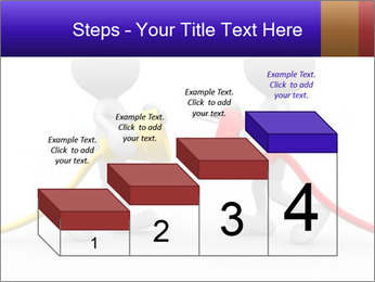 0000073275 PowerPoint Templates - Slide 64