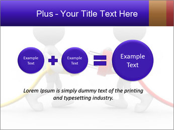 0000073275 PowerPoint Templates - Slide 75