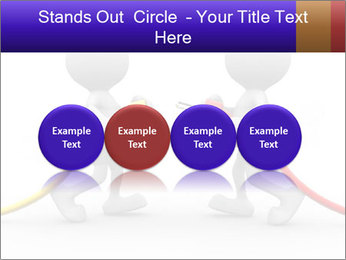 0000073275 PowerPoint Templates - Slide 76