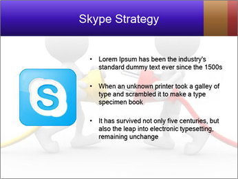 0000073275 PowerPoint Templates - Slide 8