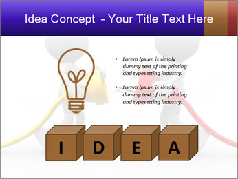 0000073275 PowerPoint Templates - Slide 80