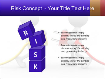 0000073275 PowerPoint Templates - Slide 81
