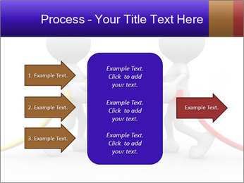 0000073275 PowerPoint Templates - Slide 85