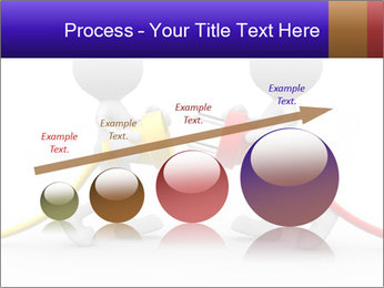 0000073275 PowerPoint Templates - Slide 87