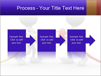 0000073275 PowerPoint Templates - Slide 88