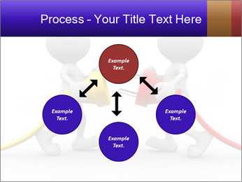 0000073275 PowerPoint Template - Slide 91