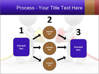 0000073275 PowerPoint Templates - Slide 92