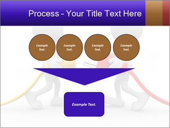 0000073275 PowerPoint Templates - Slide 93