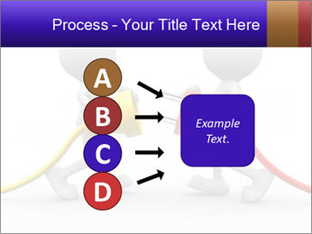 0000073275 PowerPoint Template - Slide 94