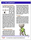 0000073275 Word Templates - Page 3