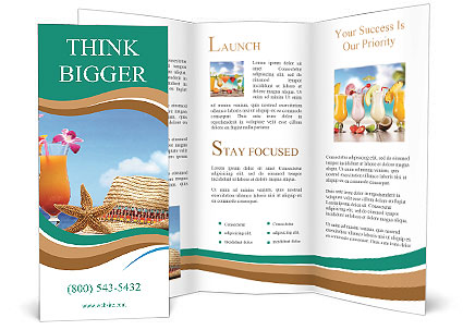 0000073276 Brochure Template