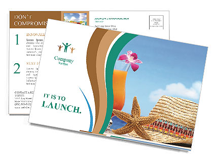 0000073276 Postcard Templates