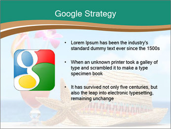 0000073276 PowerPoint Template - Slide 10