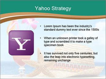 0000073276 PowerPoint Template - Slide 11