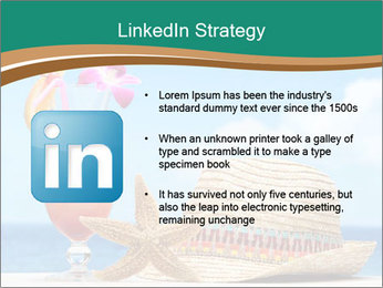 0000073276 PowerPoint Template - Slide 12