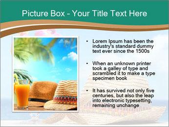 0000073276 PowerPoint Template - Slide 13