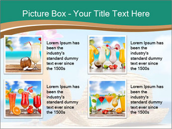 0000073276 PowerPoint Templates - Slide 14