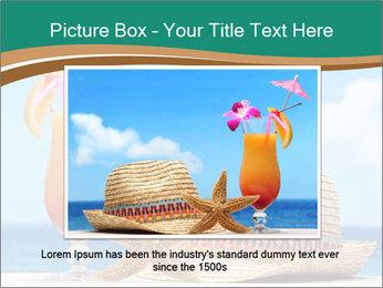 0000073276 PowerPoint Template - Slide 15