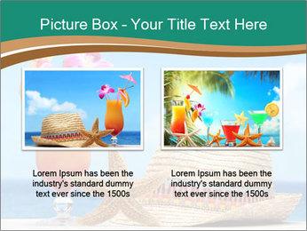 0000073276 PowerPoint Template - Slide 18