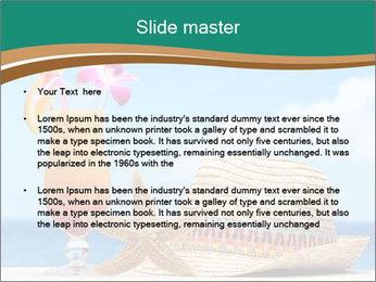 0000073276 PowerPoint Template - Slide 2