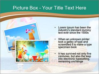 0000073276 PowerPoint Template - Slide 20