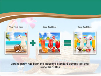 0000073276 PowerPoint Template - Slide 22