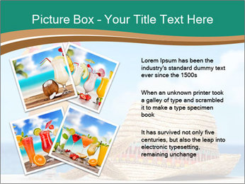 0000073276 PowerPoint Templates - Slide 23