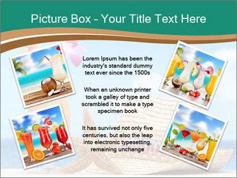 0000073276 PowerPoint Template - Slide 24