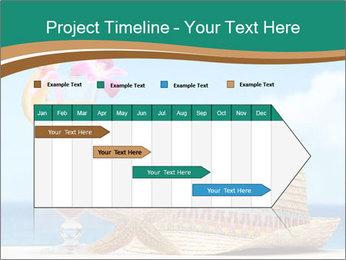 0000073276 PowerPoint Template - Slide 25