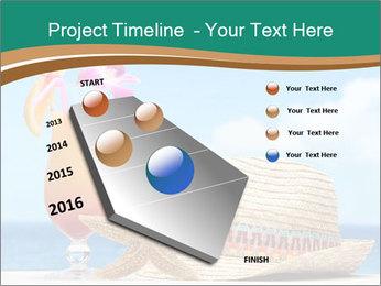 0000073276 PowerPoint Template - Slide 26