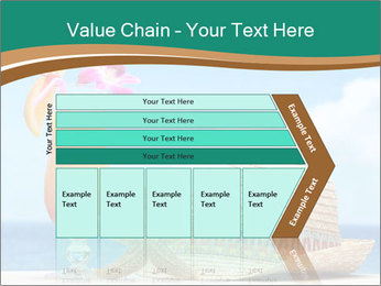 0000073276 PowerPoint Template - Slide 27