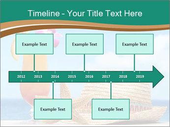 0000073276 PowerPoint Template - Slide 28