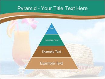 0000073276 PowerPoint Template - Slide 30