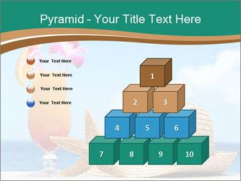 0000073276 PowerPoint Template - Slide 31