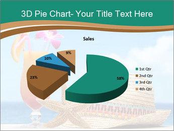 0000073276 PowerPoint Template - Slide 35