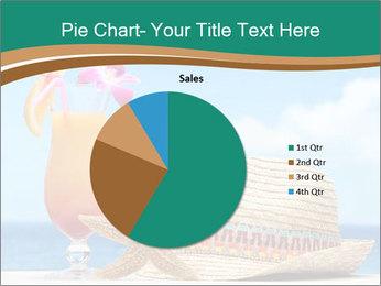 0000073276 PowerPoint Template - Slide 36