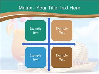 0000073276 PowerPoint Template - Slide 37