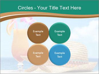 0000073276 PowerPoint Template - Slide 38