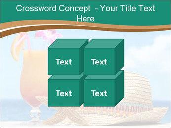 0000073276 PowerPoint Template - Slide 39