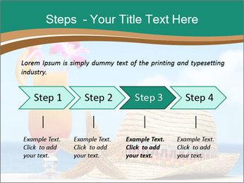 0000073276 PowerPoint Template - Slide 4
