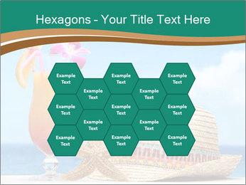 0000073276 PowerPoint Template - Slide 44