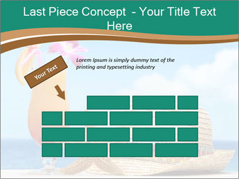 0000073276 PowerPoint Template - Slide 46