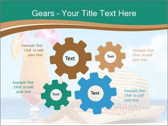 0000073276 PowerPoint Template - Slide 47