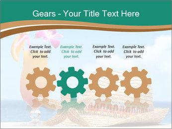 0000073276 PowerPoint Template - Slide 48