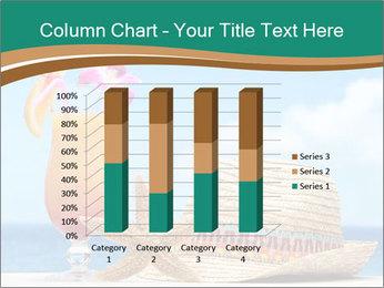 0000073276 PowerPoint Template - Slide 50