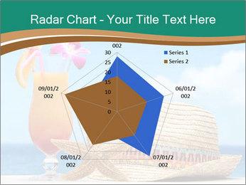 0000073276 PowerPoint Template - Slide 51