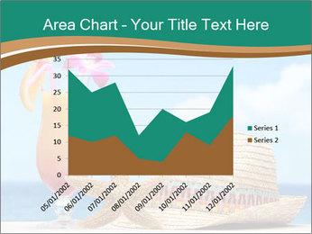 0000073276 PowerPoint Template - Slide 53