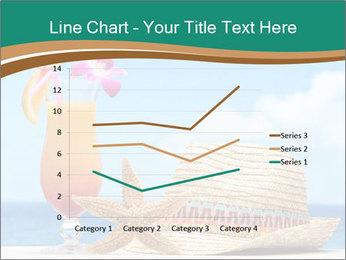 0000073276 PowerPoint Template - Slide 54