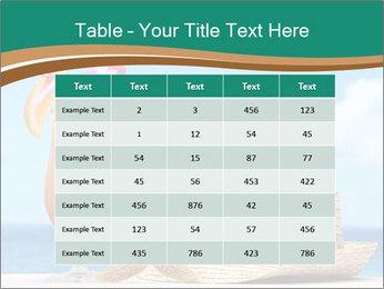 0000073276 PowerPoint Template - Slide 55