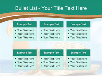 0000073276 PowerPoint Template - Slide 56